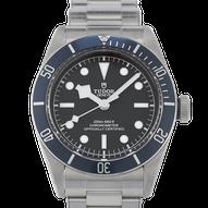 Tudor Black Bay  - 79230B