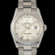 Rolex Day-Date  - 118209