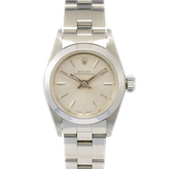 Rolex Oyster Perpetual  - 67180