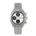 Omega Speedmaster Date - 3211.31