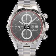 Tag Heuer Carrera Chronograph Ltd. - CV201D