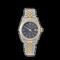 Rolex Datejust 31 - 78273