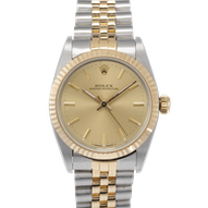 Rolex Oyster Perpetual 31 - 67513