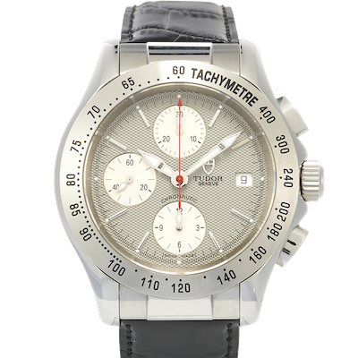 Tudor Specialties Chronautic - 79390P