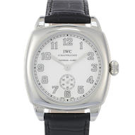 IWC Andreas Huber  - IW255502