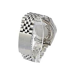 Rolex Datejust 36 - 16030