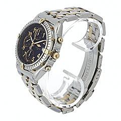 Breitling Chronomat  - B13050