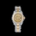 Rolex Datejust 26 - 179163