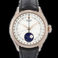 Rolex Cellini Moonphase  - 50535