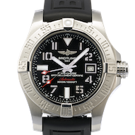 Breitling Avenger II Seawolf - A1733110.BC31.152S.A20SS.1