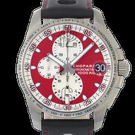 Chopard Mille Miglia GT XL Rosso Corsa Ltd. - 168459-3036
