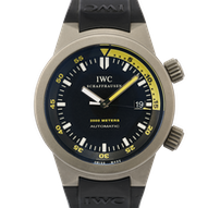 IWC Aquatimer 2000 - IW3538-04