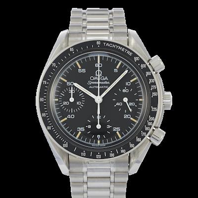 Omega Speedmaster Reduced - 3510.50.00