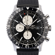 Breitling Chronoliner GMT - Y2431012.BE10