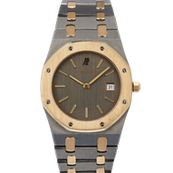 Audemars Piguet Royal Oak  - 56175TR.OO.0789TR.01