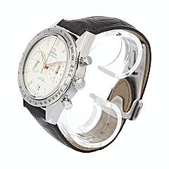 Omega Speedmaster  '57 Co-Axial Chronograph - 331.12.42.51.02.002