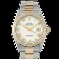 Rolex Datejust 36 - 16203