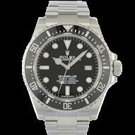 Rolex Sea-Dweller 4000 - 116600