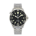 Omega Seamaster Professional 300M Quartz - 2264.50.00