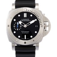 Panerai Luminor Submersible 1950 3 Days Automatic Acciaio - PAM00682