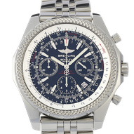 Breitling Bentley Motors Chronograph - A25362