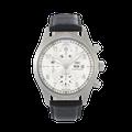 IWC Pilot's Watch Spitfire Chronograph - IW371705