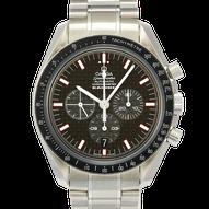 Omega Speedmaster Racing - 3552.59.00