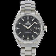 Omega Seamaster Aqua Terra 150 M Co-Axial - 231.10.34.20.01.001