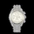Omega Speedmaster Day-Date - 3521.30.00