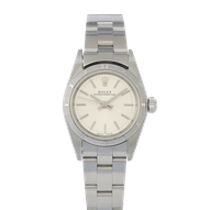 Rolex Oyster Perpetual 26 - 76030