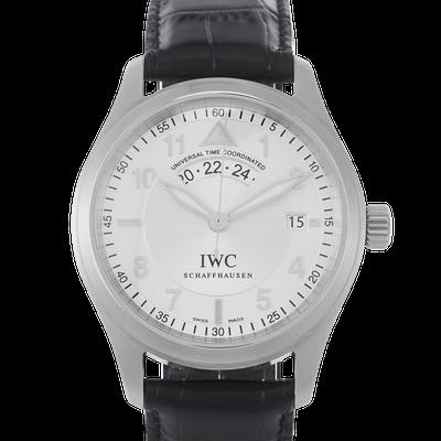 IWC Pilot's Watch Spitfire - IW325107