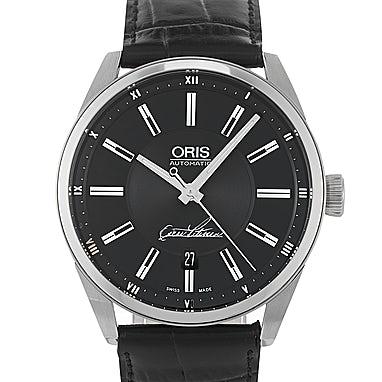 Oris Specialties Oscar Peterson Ltd. - 01 733 7642 4084-Set