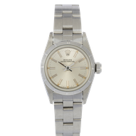 Rolex Oyster Perpetual Lady - 67230