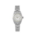 Rolex Oyster Perpetual Lady - 67180