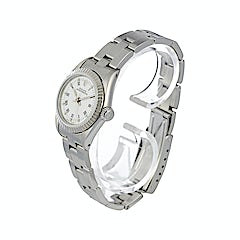 Rolex Oyster Perpetual Lady 26 - 67194