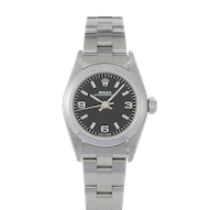 Rolex Oyster Perpetual 26 - 76080