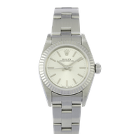 Rolex Oyster Perpetual Lady - 76094