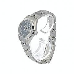 Rolex Lady-Datejust 26 - 79160