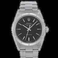 Rolex Air-King  - 14010