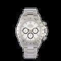 Rolex Cosmograph Daytona Zenith - 16520
