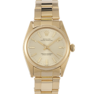 Rolex Oyster Perpetual  - 67488