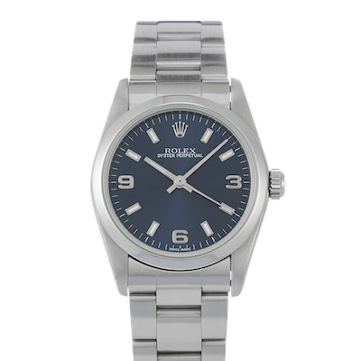 Rolex Oyster Perpetual  - 77080