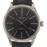 Rolex Cellini Time - 50509