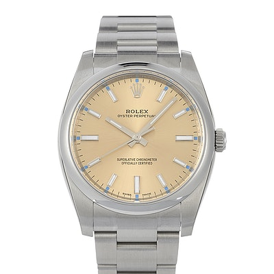 Rolex Watches For Sale Offerings And Prices Chronext