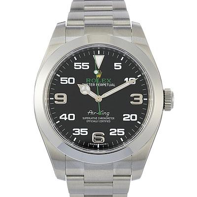 Rolex Air-King  - 116900
