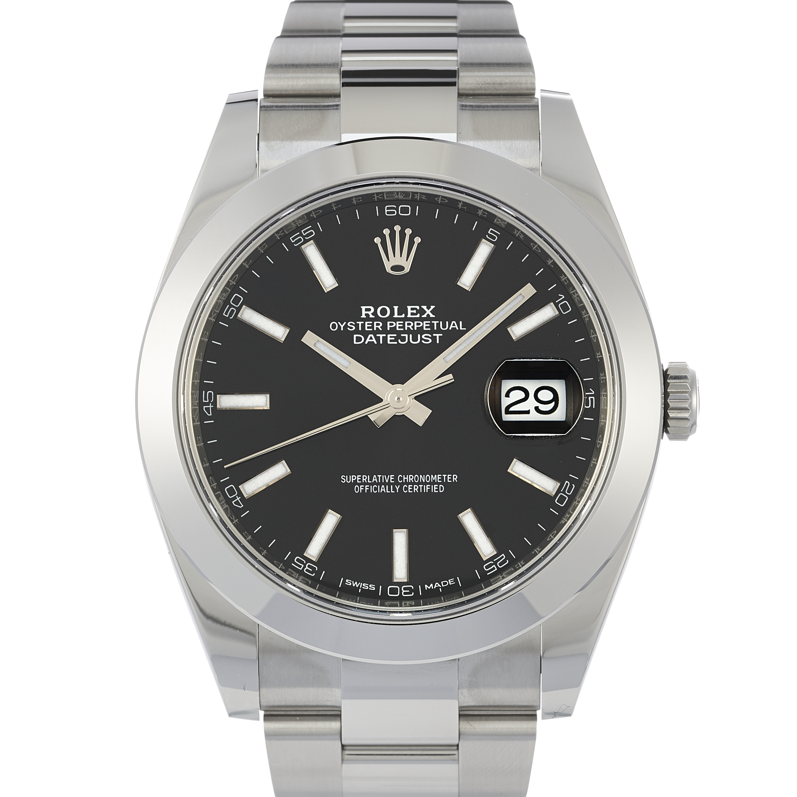 Rolex Watches for Sale Offerings and Prices