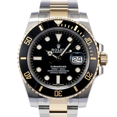 090ed1b7834 Rolex Submariner Watches for Sale