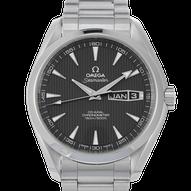 Omega Seamaster Aqua Terra - 231.10.43.22.06.001