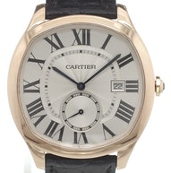 Cartier Drive  - WGNM0003