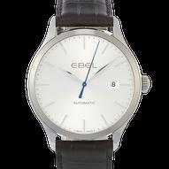Ebel Classic  - 1216088